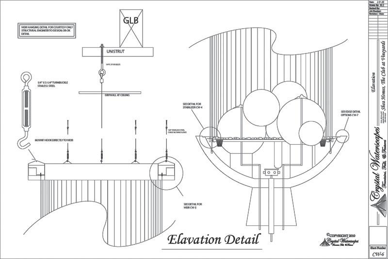pegasus k200 single handle pull down kitchen faucet