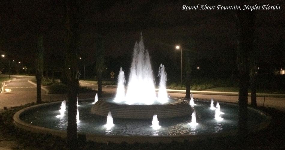 Water Fountain Company Water Fountain Designs Custom Fountain